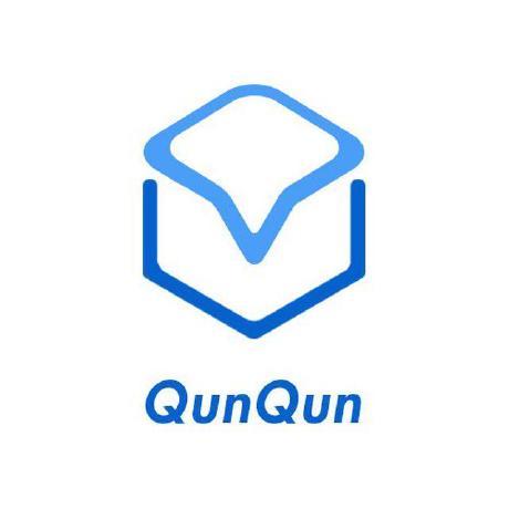 QunQun Coin Logo