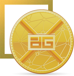 Digix Gold Token logo