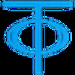 TopChain Coin logo