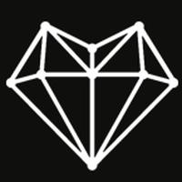 True Chain Coin logo