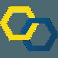 Genaro Network Coin logo