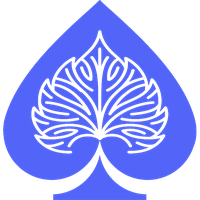 Bodhi Token Logo