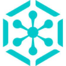 RuffChain Coin logo