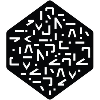 Numeraire Token logo