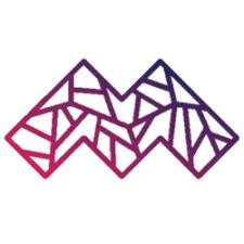 Mysterium Coin Logo