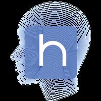 Humaniq Coin logo