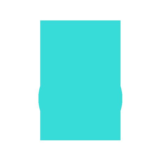 Matchpool Coin Logo