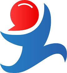 Golos Coin logo