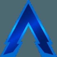 AceD Coin logo