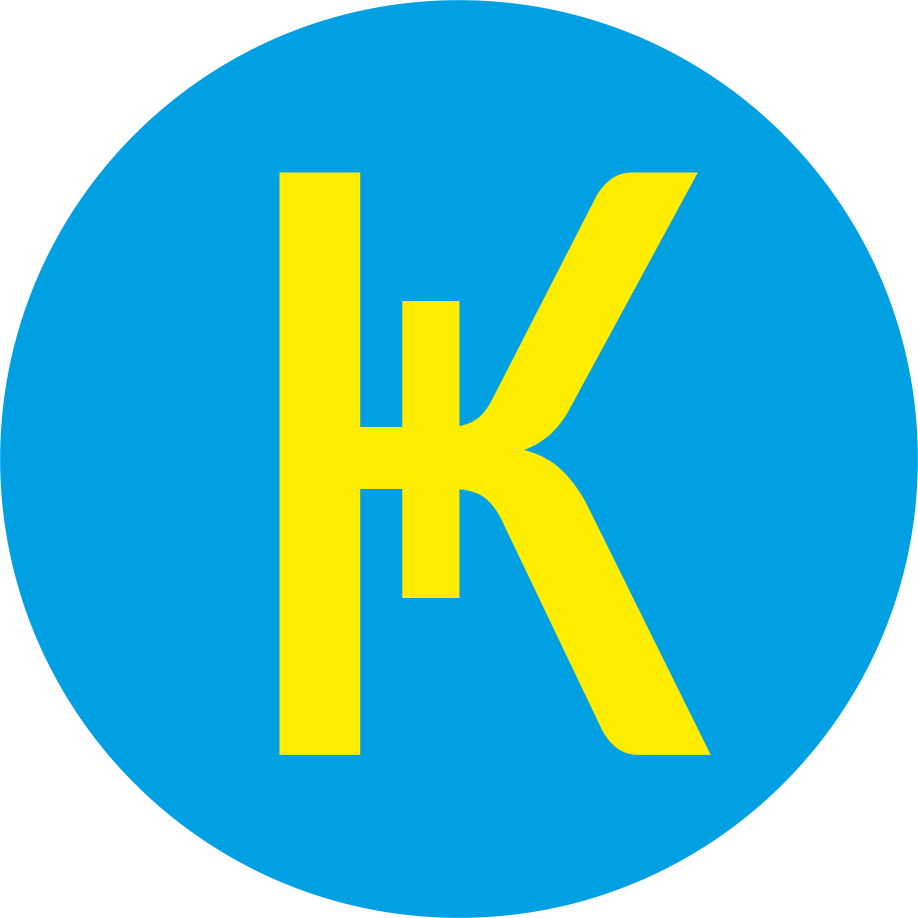 Karbo Coin logo