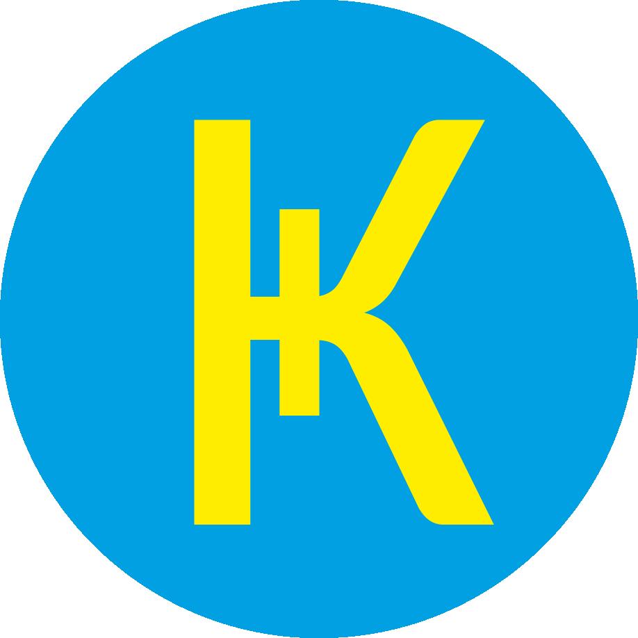 Karbo Coin logo